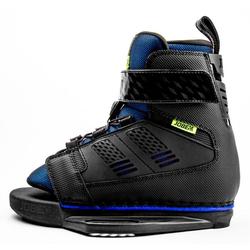 JOBE REPUBLIK Boots 2020 - 35-39