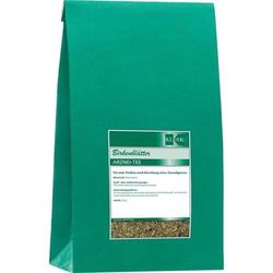 BIRKENBLÄTTER Tee 250 g