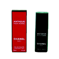 Chanel Antaeus (EdT) 50 ml