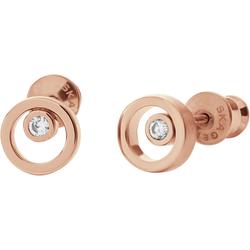 Skagen Jewelry ELIN SKJ0853791 Ohrringe