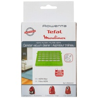 Rowenta ZR 004501 Hepa Filter Compacteo Ergo