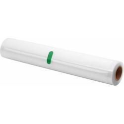 Medion® Vakuumier-Folienrollen MD 17921, 3 Folienrollen