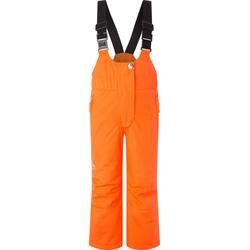 McKinley Anorak McKinley Tyler II AQ Kinder Schneehose orange 98