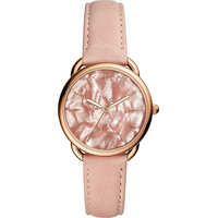 Fossil Tailor ES4419