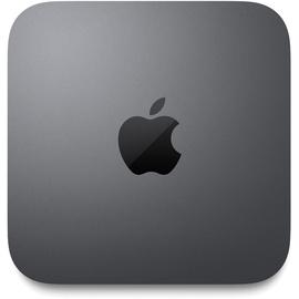 Apple Mac mini 2020 i5 3,0 GHz 32 GB RAM 512 GB SSD 10Gbit-LAN