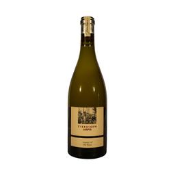 Weingut Ziereisen Jaspis Gutedel 10 hoch 4 2017