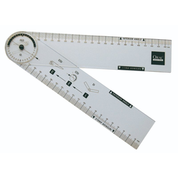 Orac Winkelmesser/Schmiege FB15