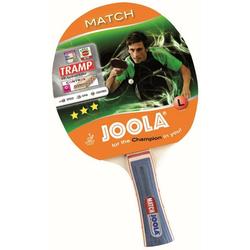 Joola Tischtennisschläger JOOLA Tischtennisschläger Match