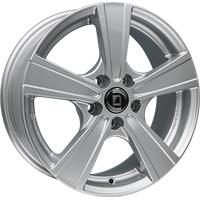 Diewe-Wheels Matto 6.5x16 ET41 MB67,1