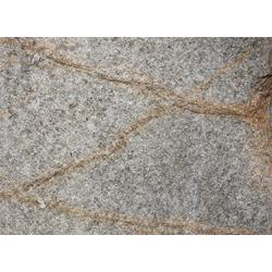 living walls Fototapete Stone Vlies, glatt, (1 St), 350 x 255 cm