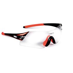 Victor® Squashbrille mit Gummizug
