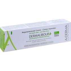 A-DERMA Dermalibour + Creme