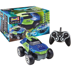 Revell® RC-Auto Revell® control, Nepturn