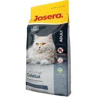 Josera Emotion Catelux 400 g