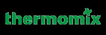 Thermomix VORWERK
