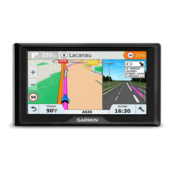 Garmin Drive 61 LMT-S EU Navigationsgerät Navigationsgerät
