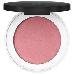 Lily Lolo Rouge 4g Rosegold