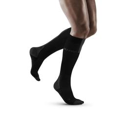 CEP Laufsocken CEP running socks V