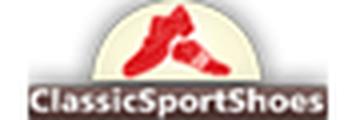 classicsportshoes