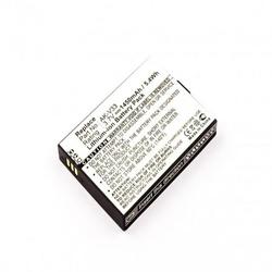 Akku für Emporia Solid, Solid Plus, wie AK-V33, Li-Ionen
