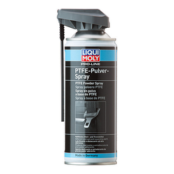 Pro-Line PTFE-Pulverspray 400 ml
