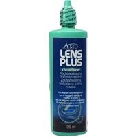 Abbott Lens Plus OcuPure Kochsalz-Lösung