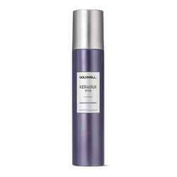Goldwell Haarspray Kerasilk Style Fixing Effect Haarspray