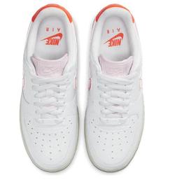 Nike Wmns Air Force 1 '07 white off white, 42 ab 99,99 € im
