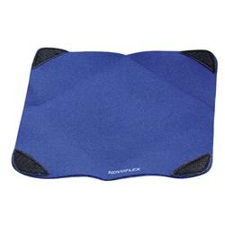 Blue Wrap Einschlagtuch L