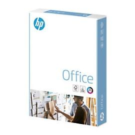 HP Office A3 80 g/m2 500 Blatt