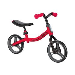Globber Laufrad Laufrad Go Bike blau rot