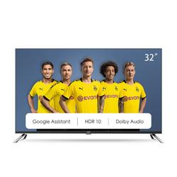 ChiQ L32H7A LED-Fernseher (32 Zoll, HD, Smart-TV)
