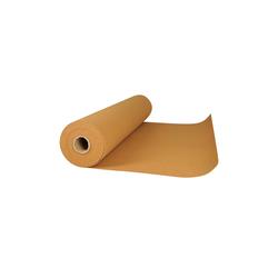 acerto® Korkrolle acerto® Korkrolle zur Trittschalldämmung - 25m x 4mm