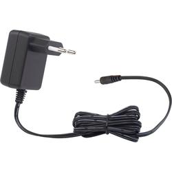Vtech Adapter Netzadapter, 200 cm schwarz Kinder Lernspiele Lernspielzeug