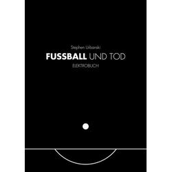 Fussball und Tod