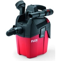 Flex VC6LMC