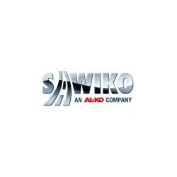 Sawiko Elektrokabelsatz 13-polig Ducato Kastenwagen Bj 07/06–2010