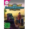 Spear of Destiny, Die letzte Reise, 1 DVD-ROM