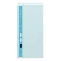 NAS Server Qnap TS-230