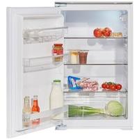 PKM WOLKENSTEIN Kühlschrank. Einbau WKS135.0 EB, 129 Liter Nutzinhalt