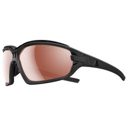 adidas Evil Eye Evo Pro - Sonnenbrille Matte Black
