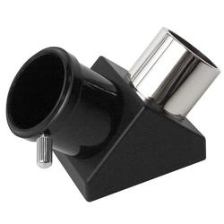 BRESSER Amiciprisma Amici Prisma 90° 31.7mm/1.25
