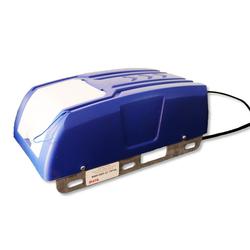 TECH-CRAFT Garagentorantrieb TECH-CRAFT Garagentoröffner Garagentorantrieb Garagentor elektrischer Motor