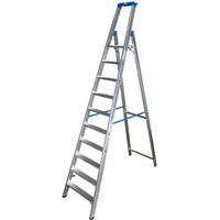 10 Stufen 124562