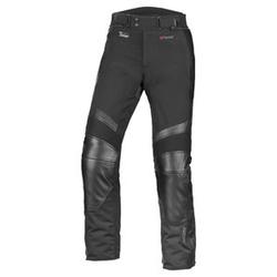 Büse Ferno Textil/Lederhose 102