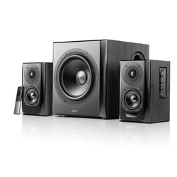 Edifier S351DB 2.1 Soundsystem