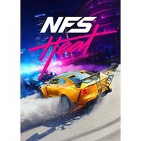 Need for Speed: Heat (Origin Key) (Download) (PC)
