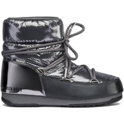 Moon Boot - Moon Boot Low Saint  - Après-ski - Größe: 40