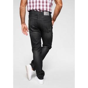 Arizona Dehnbund-Jeans Paul schwarz 29