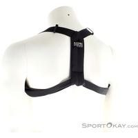 Blackroll Posture XL/XXL schwarz